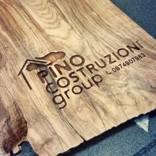 Pino Costruzioni Group Srls Casal Velino (SA)