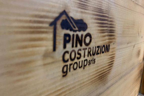 Strutture e casette in Legno, lavori in pietra, arredo giardino, Pino Costruzioni Group srls Casal Velino (SA)